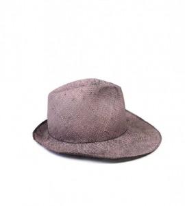 http://www.reinhardplank.it/product/hat-no-17/