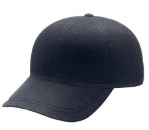 https://www.christys-hats.com/sport/british-ball-cap