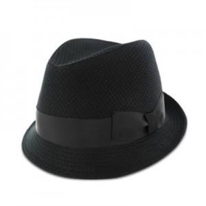 http://www.sorbatti.it/negozio/articolo.cfm?cat=cappelli&id=1706&tip=103