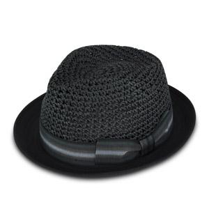 http://www.sorbatti.it/negozio/articolo.cfm?cat=cappelli&id=2543&tip=103