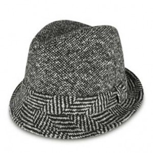 http://www.sorbatti.it/negozio/articolo.cfm?cat=cappelli&id=2371&tip=103
