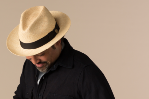 http://store.goorin.com/mens-hats/collections/genuine-panama/puerto-lopez-straw-fedora-hat