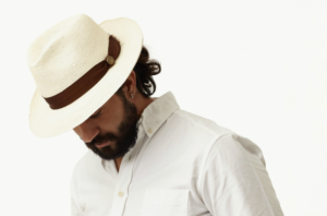 http://store.goorin.com/mens-hats/collections/genuine-panama/leisure-straw-fedora-hat