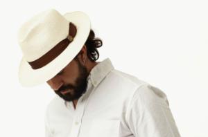 http://store.goorin.com/mens-hats/collections/genuine-panama/leisure-straw-fedora-hat