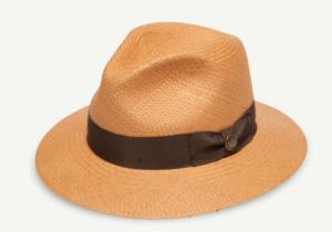 http://store.goorin.com/mens-hats/collections/genuine-panama/marlon-fernandez-straw-fedora-hat