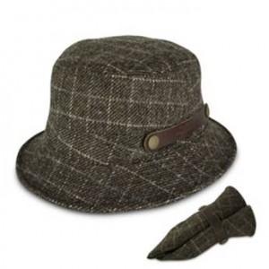 http://www.sorbatti.it/negozio/articolo.cfm?cat=cappelli&id=2316&tip=103