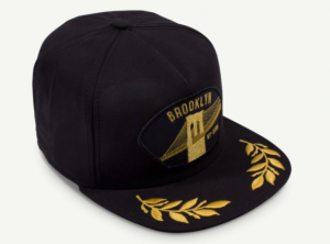 http://store.goorin.com/mens-hats/featured/signature-styles/brooklyn-steel-cotton-baseball-cap