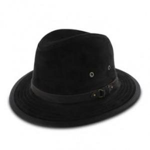 http://www.sorbatti.it/negozio/articolo.cfm?cat=cappelli&id=1778&tip=103