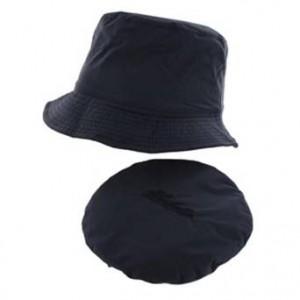 http://www.sorbatti.it/negozio/articolo.cfm?cat=cappelli&id=562&tip=103