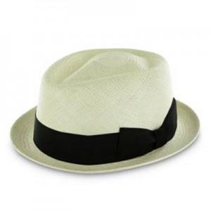 http://www.sorbatti.it/negozio/articolo.cfm?cat=panama&id=2072&tip=102
