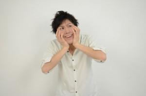 引用: http://www.ashinari.com/2013/01/11-375018.php?category=266