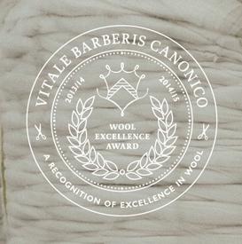 http://www.vitalebarberiscanonico.com/wool/wool-excellence-award#vbc