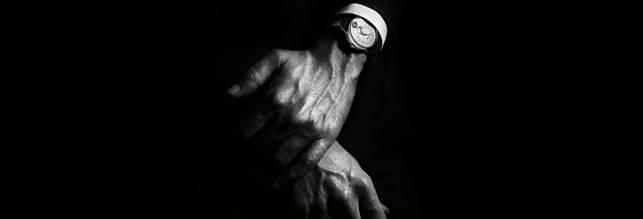 新発表!シャネルの腕時計ムッシュードゥシャネルは初の自社製ムーブ