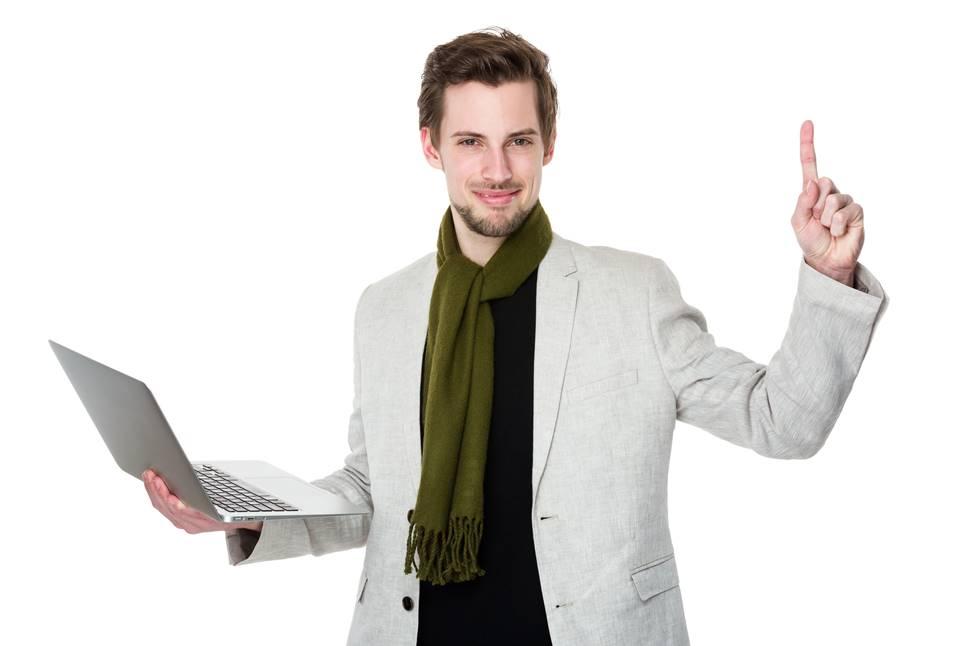 イタリアのサルトが好む、夏に嬉しいジャケットの技を知っていますか