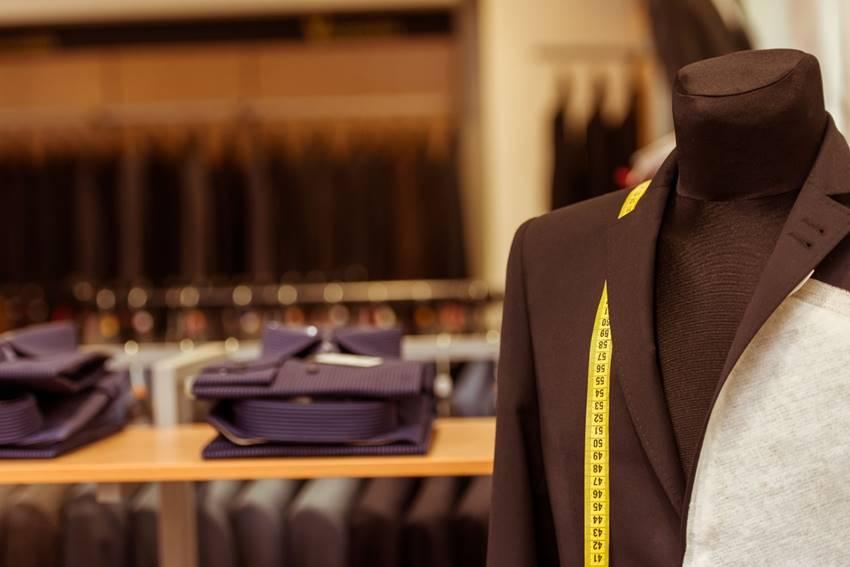 次の一着はオーダースーツ?既製品?メリット・デメリットを徹底比較