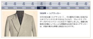 http://www.brooksbrothers.co.jp/about/history.html
