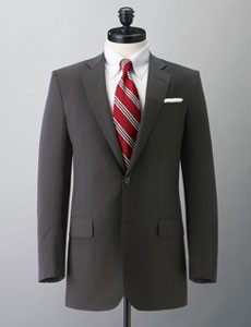 http://www.brooksbrothers.co.jp/men/suit/1818-madison.html