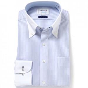 http://onlineshop.orihica.com/fs/orihica/mens_shirt/49-49LN2541