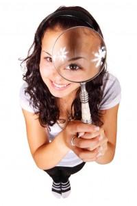 https://static.pexels.com/photos/41558/eye-female-funny-glass-41558.jpeg
