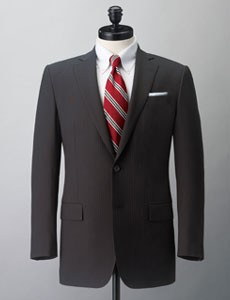 http://www.brooksbrothers.co.jp/men/suit/1818-regent.html