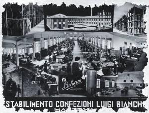 http://www.lubiam.it/public/storia/1938-39.jpg?width=600