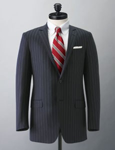 http://www.brooksbrothers.co.jp/men/suit/1818-fitzgerald.html