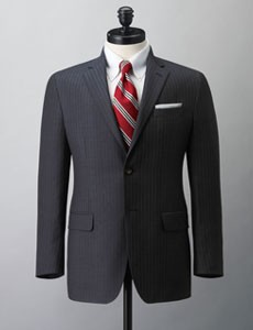 http://www.brooksbrothers.co.jp/men/suit/1818-milano.html
