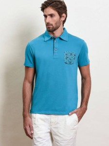 http://www.henrycottons.com/int/maglia-polo-manica-c-3560.html