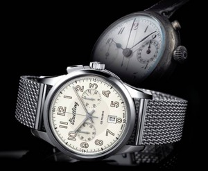 https://www.breitling.co.jp/products/model_data/images/transocean/transocean_chronograph_1915/main_photo_3.jpg