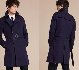https://lv.burberry.com/the-chelsea--cotton-gabardine-trench-coat-p40071531