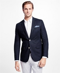 http://www.brooksbrothers.co.jp/top/search/asp/list.asp?s_cate3=8