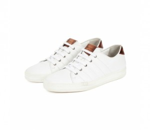 http://www.berluti.com/sites/default/files/styles/product_large_610/public/product_images/berluti_shoes/S3900-C1-W01-02.jpg?itok=0W-GmhxO