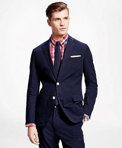 http://www.brooksbrothers.co.jp/top/detail/asp/detail.asp?scode=2541708061&s_cate1=&s_cate2=&s_cate3=&s_cate4=261&s_cate5=&s_price1=&s_price2=&s_scode=&s_sname=&s_keywords=&sort=&s_size=&pagemax=24&getcnt=0&cate_new=&s_stock=