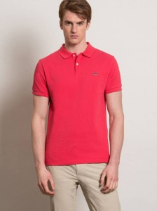 http://www.henrycottons.com/int/maglia-polo-manica-c.html