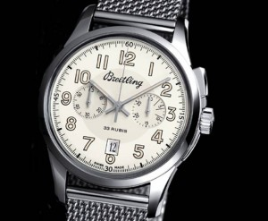 https://www.breitling.co.jp/products/model_data/images/transocean/transocean_chronograph_1915/main_photo_1.jpg