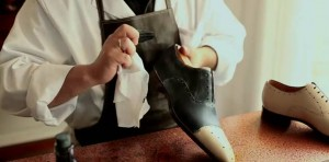 http://www.magnanni.jp/Revised_Short_06.mp4