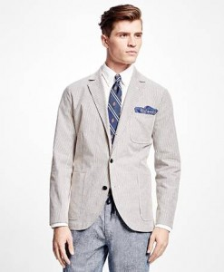 http://www.brooksbrothers.co.jp/top/detail/asp/detail.asp?scode=3412799003&s_cate1=&s_cate2=&s_cate3=&s_cate4=261&s_cate5=&s_price1=&s_price2=&s_scode=&s_sname=&s_keywords=&sort=&s_size=&pagemax=24&getcnt=0&cate_new=&s_stock=