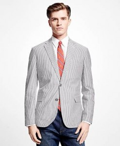 http://www.brooksbrothers.co.jp/top/detail/asp/detail.asp?scode=2543370065&s_cate1=&s_cate2=&s_cate3=&s_cate4=261&s_cate5=&s_price1=&s_price2=&s_scode=&s_sname=&s_keywords=&sort=&s_size=&pagemax=24&getcnt=0&cate_new=&s_stock=