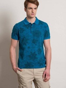 http://www.henrycottons.com/int/maglia-polo-manica-c-3565.html