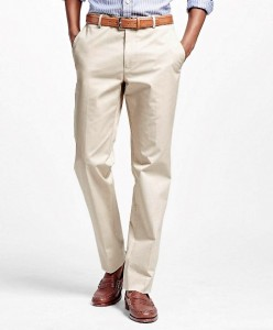 http://www.brooksbrothers.co.jp/top/search/asp/list.asp?s_cate3=7