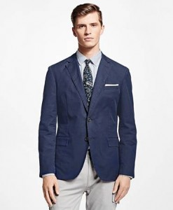 http://www.brooksbrothers.co.jp/top/detail/asp/detail.asp?scode=2541700169&s_cate1=&s_cate2=&s_cate3=&s_cate4=261&s_cate5=&s_price1=&s_price2=&s_scode=&s_sname=&s_keywords=&sort=&s_size=&pagemax=24&getcnt=0&cate_new=&s_stock=