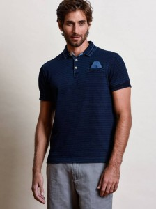 http://www.henrycottons.com/int/maglia-polo-manica-c-3663.html