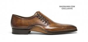 http://www.magnanni.com/lace-ups/hugo-cuero