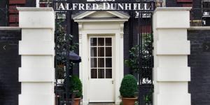 引用: https://www.dunhill.com/experience/jp/the-homes/london-bourdon-house/