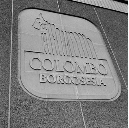 引用: Luigi Colombo Instagram