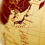 引用: http://www.ashinari.com/2012/08/10-366811.php
