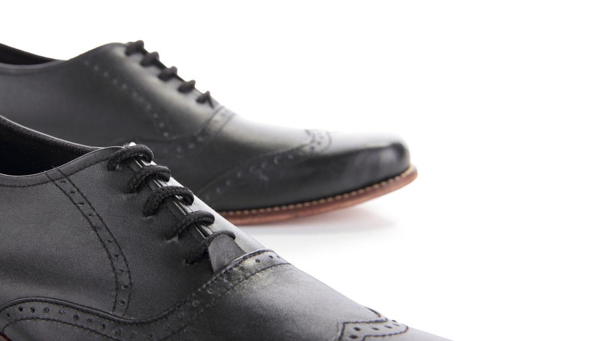 【大人ファッションのマストアイテム】革靴のおすすめ