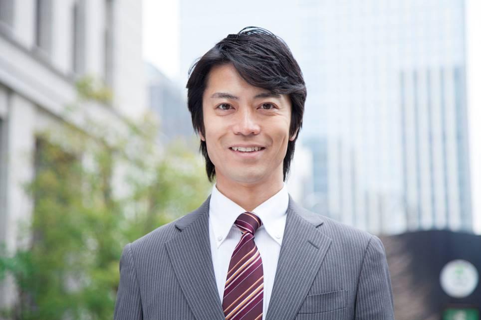 なぜ日本人は洋服を着るようになったのか?今更聞けないスーツの歴史