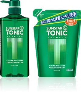 引用:http://www.tonicworld.com/shared/pc/top/img/products-info1-p1-face.jpg