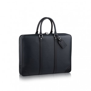 引用: http://jp.louisvuitton.com/jpn-jp/products/porte-documents-voyage-epi-008277#M41143